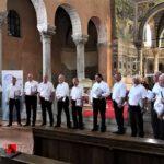 Međunarodno natjecanje zborova u Poreču