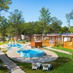 camp-valkanela-mobile-homes