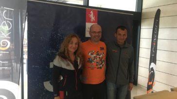 Istarska zimska liga powered by Plava Laguna