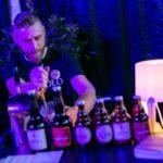 Istra&Craft Beer Festival