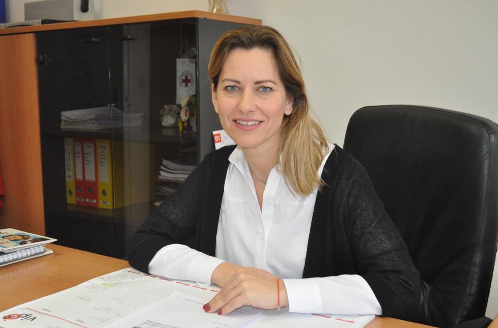 Vesna Janko Finderle