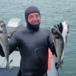 Sportsko ribolovni klub Erik Radin