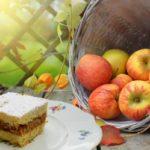 Pita sa jabukama