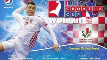 hep croatia cup porec 2019