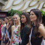 Miss Turizma Svijeta Poreč 2019