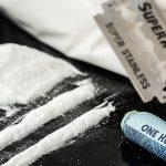 narkotici-droga