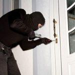 lopov provalnik