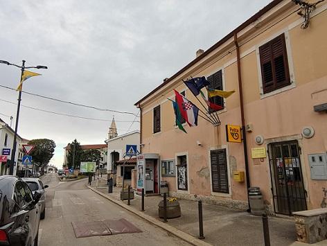 tar općina općinska uprava općina tar vabriga