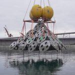 umjetni greben zadarska županija eu projekt adri.smarrtFish