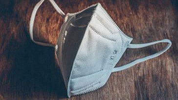 maska zaštitna maskica korona covid
