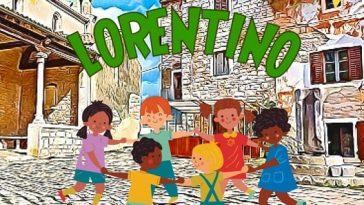 lorentino dječji dan sveti lovreč