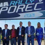 Foto 22. INA Rally Poreč