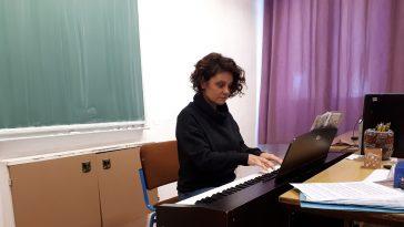 Tina Pajdaš
