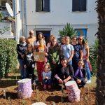 zajednička fotografija bioistra djeca društvo naša djeca