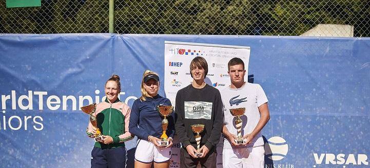 teniski turnir perin memorijal vrsar