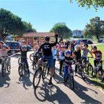 Bikleta day u Funtani - 9-10-2021