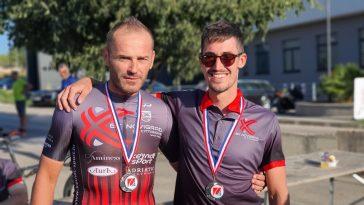 biciklistički klub novigrad relvis glavić iz tara