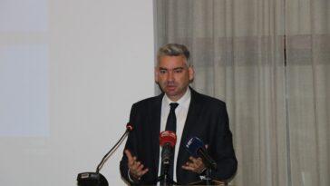 boris miletić foto istarska županija župan