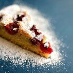 kolač desert