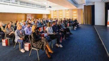 poreč članovi mreže bond konferencija listopad - 2021
