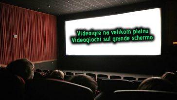 buje kino