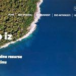 brošura istra experience istarska županija