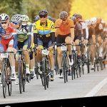 biciklistička utrka istria300