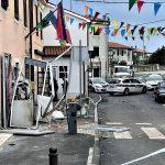 opljačkani bankomat u taru eksplozija 7-10-2021