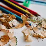 crtanje olovke ilustracija pixabay