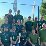 Članovu bujske udruge Scopum osvojili turnir